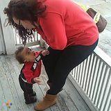 Babysitter, Nanny in Hartford