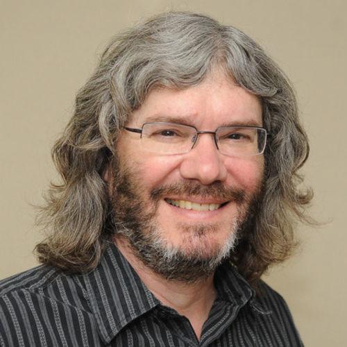 House Sitter Provider Ken Schickler's Profile Picture