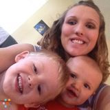 Babysitter, Daycare Provider, Nanny in Barberton