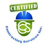 Certified Contracting Services I