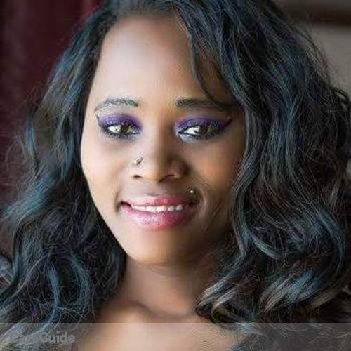Child Care Provider Carine Awa's Profile Picture
