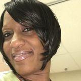 Jacksonville Elderly Support Worker Interested In Work in North Carolina