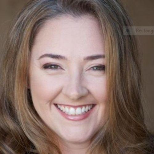 House Sitter Provider Liz Weaver's Profile Picture