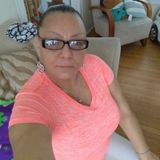 Looking For Holland Babysitter, Michigan Jobs
