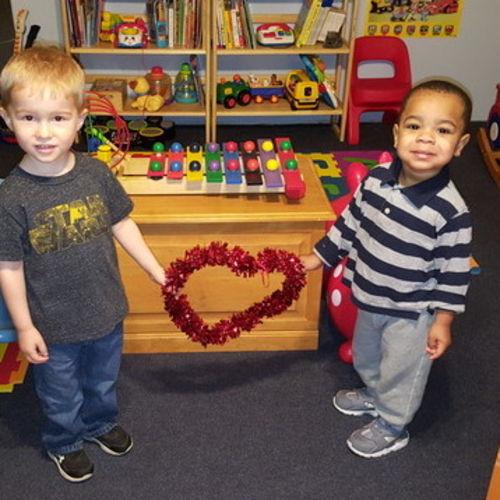 Child Care Provider Debera Hill-Bryson Gallery Image 1