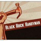 Black Rock Handyman Service