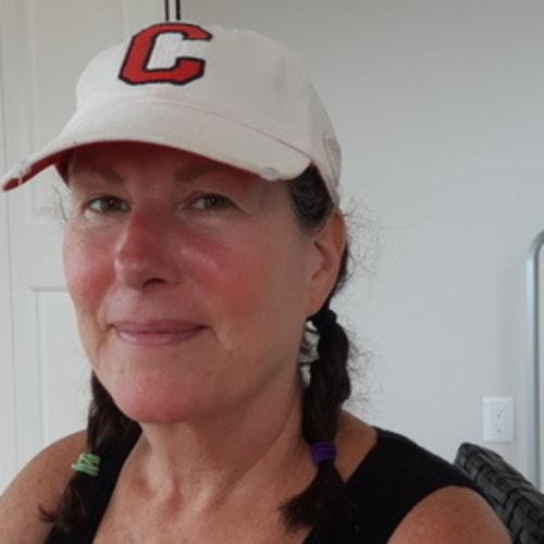Pet Care Provider Janice W's Profile Picture
