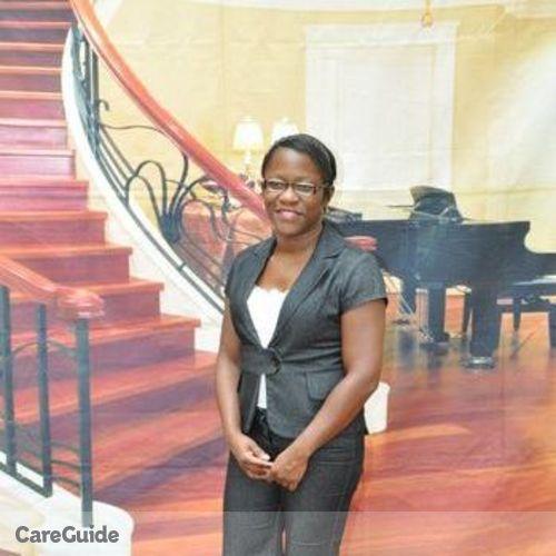 Child Care Provider Collene Flynn's Profile Picture