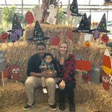 Babysitter, Daycare Provider, Nanny in Belleville