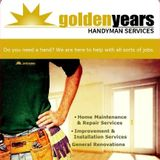 Reliable Handyman Services Ottawa