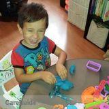 Daycare Provider in Sooke