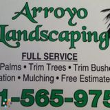 Landscaper Job in Bradenton