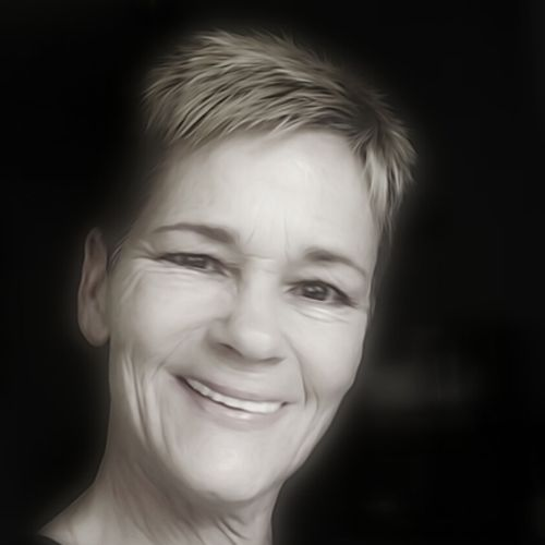Housekeeper Provider Nancy Rinaldo's Profile Picture