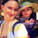 Babysitter, Nanny in Lewiston