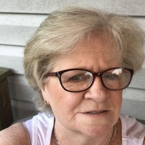 Child Care Provider carleen s's Profile Picture