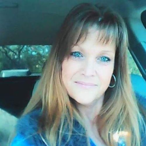 Housekeeper Provider Karry Kolb's Profile Picture