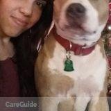 Dog Walker in San Marcos
