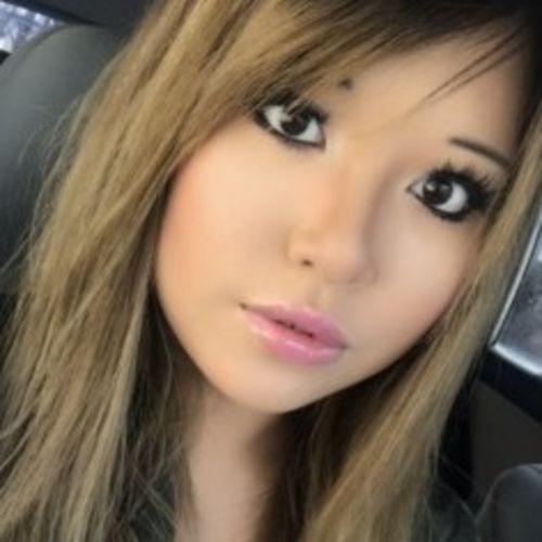 Canadian Nanny Provider Emma A's Profile Picture