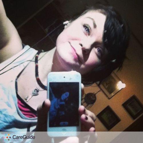 Pet Care Provider Mary DeGraff's Profile Picture