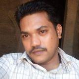 Vijay Bhan P