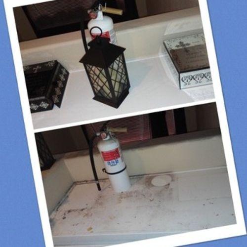 Housekeeper Provider Amanda and Bryson Campanella Gallery Image 2