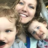 Looking for amazing dependable full time nanny