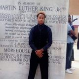 Morehouse Student