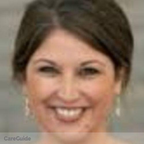 Child Care Provider Jenna Creighton's Profile Picture