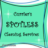 House Cleaning Company in Arroyo Grande