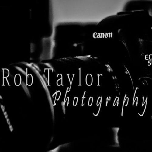 Photographer Provider Rob T's Profile Picture