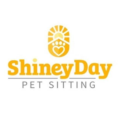 Pet Care Provider Cheyenne W's Profile Picture