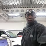 Mechanical work I'm excellent im an A++. Electrical i give my self an A. I have been working for Land Rover for the Last 6yr