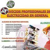 Alonzo C