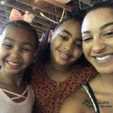Sitter needed to watch my 2 girls from 6/14-6/16