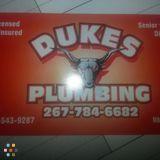 Duke's P