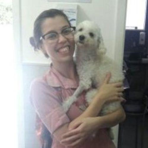 Pet Care Provider Tamirys N Gallery Image 2