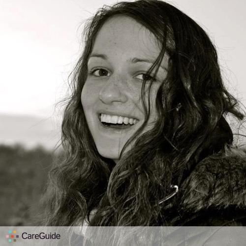 Child Care Provider Nichole Piotrowski's Profile Picture