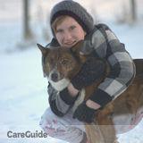 Dog Walker, Pet Sitter in Sangudo
