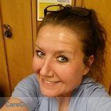 Housekeeper in Yakima