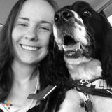Dog Walker, Pet Sitter in Coopersburg