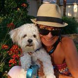"PET SITTER......Busy? Not enough time? Need a hand? ""MAXIE'S ASSISTING HAND"" is here to help you."
