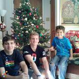 Babysitter, Daycare Provider, Nanny in Santa Barbara