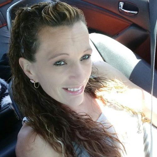 Housekeeper Provider Brandi H's Profile Picture