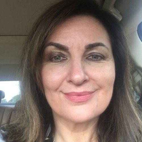 Child Care Provider Ewa M's Profile Picture