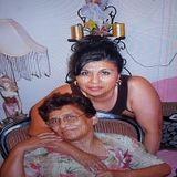 Professional Elder Care For Hire in San Antonio