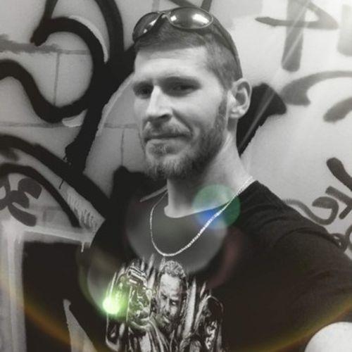 Pet Care Provider Brad P's Profile Picture