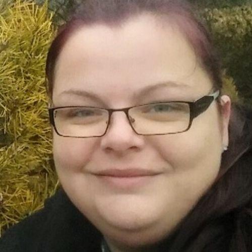 Child Care Provider Clarinda Renshaw's Profile Picture
