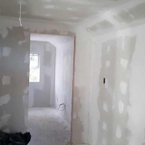 Handyman Provider Tumpal N Gallery Image 3