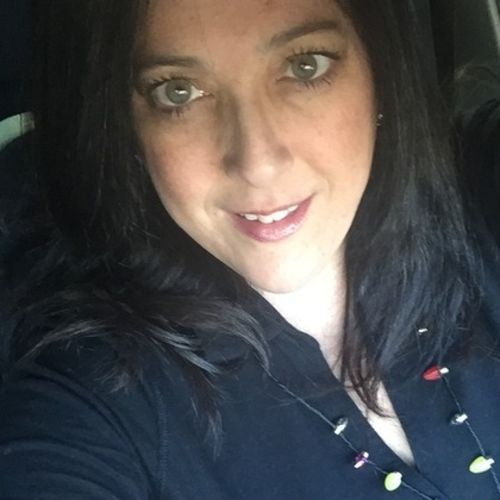 House Sitter Provider Esther Nebel's Profile Picture