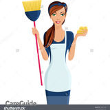 Home Sweet Home Housekeeping - House and Condo Cleaning Services